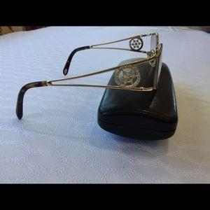Tiffany & Co. Accessories - Tiffany & Co. optical frames